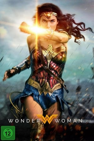 Image Wonder Woman