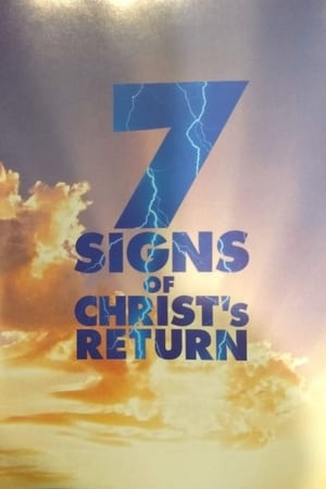 Image 7 Signs of Christ's Return