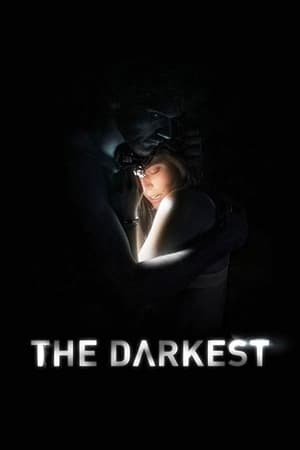 Image The Darkest