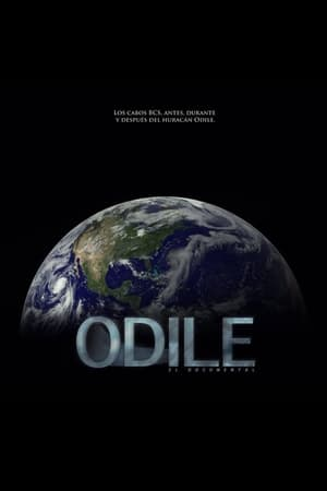 Odile El Documental