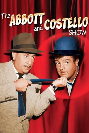 Image The Abbott and Costello Show