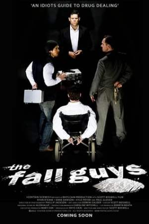 Image The Fall Guys
