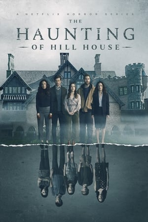 Image The Haunting of Hill House
