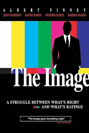 Image The Image