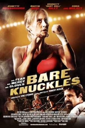 Image Bare Knuckles