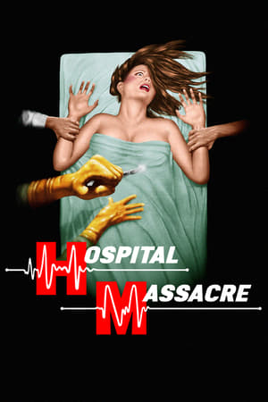Image Hospital Massacre