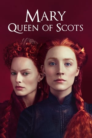 Image Mary Queen of Scots