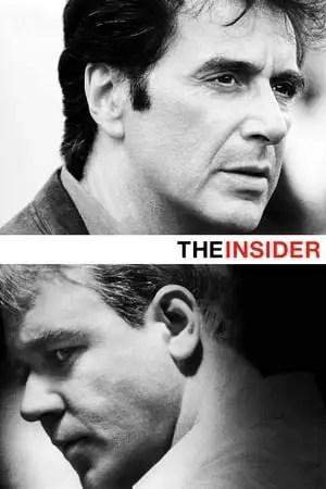 Image The Insider