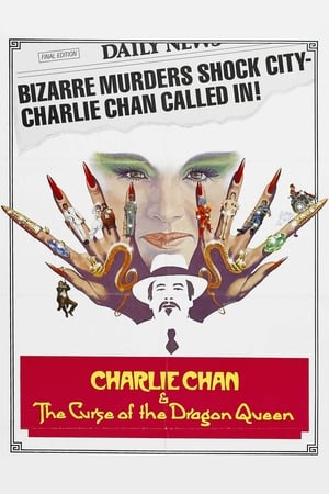 Image Charlie Chan and the Curse of the Dragon Queen