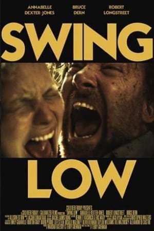 Image Swing Low