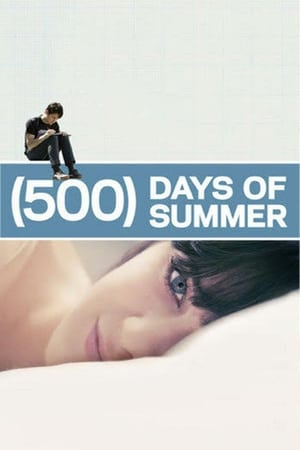 Image (500) Days of Summer
