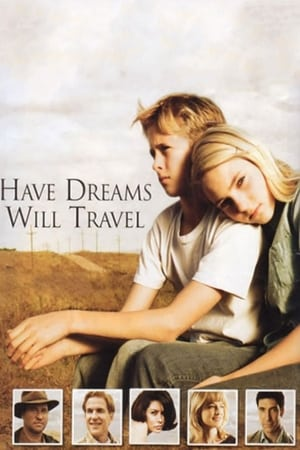Image Have Dreams, Will Travel