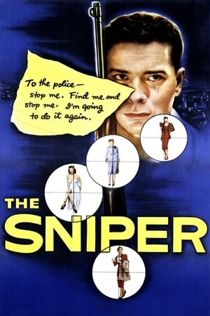Image The Sniper