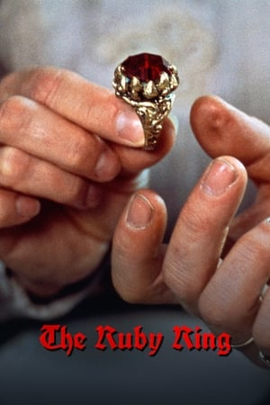 Image The Ruby Ring