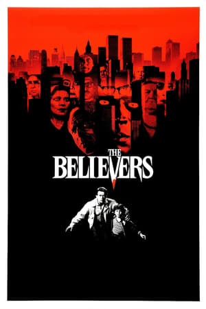 Image The Believers