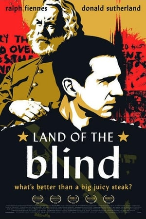 Image Land of the Blind