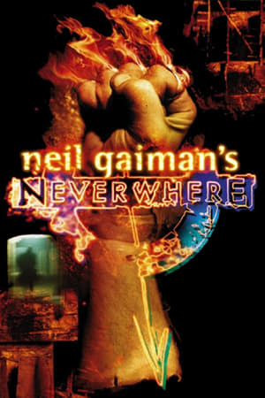 Image Neverwhere