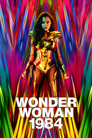 Image Wonder Woman 1984