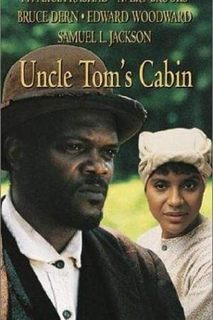 Image Uncle Tom's Cabin