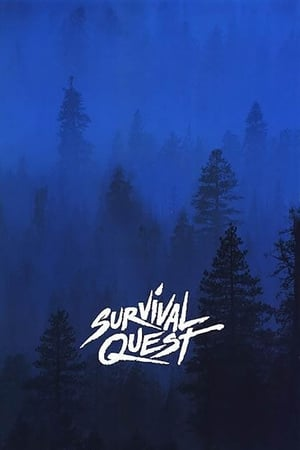 Image Survival Quest