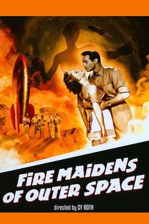 Image Fire Maidens of Outer Space