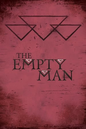 Image The Empty Man
