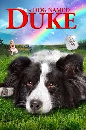 Image A Dog Named Duke