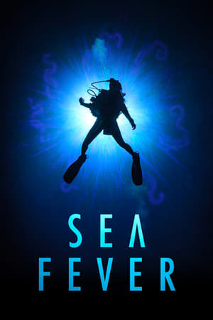 Image Sea Fever