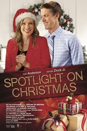 Image Spotlight on Christmas