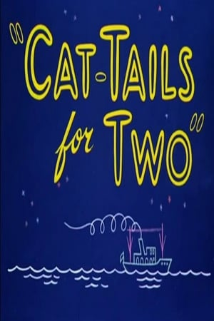 Image Cat-Tails for Two