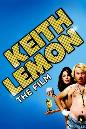 Image Keith Lemon: The Film