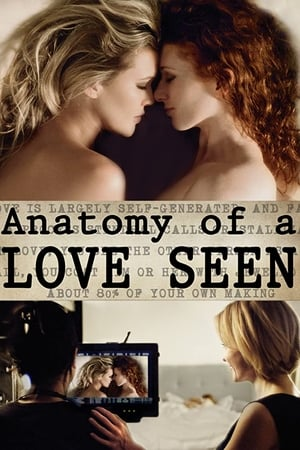 Image Anatomy of a Love Seen