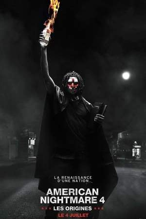 Image The First Purge