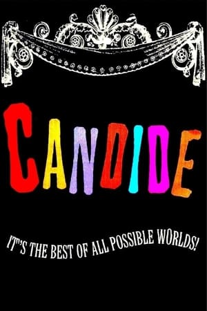 Image Candide