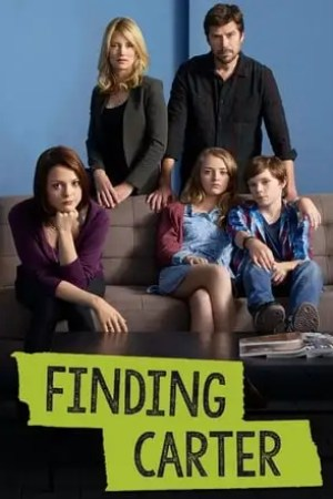 Image Finding Carter