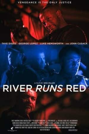 Image River Runs Red