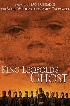 Image King Leopold's Ghost