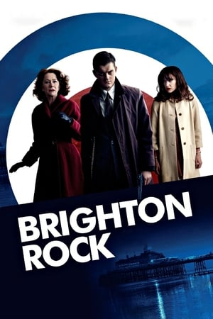 Image Brighton Rock