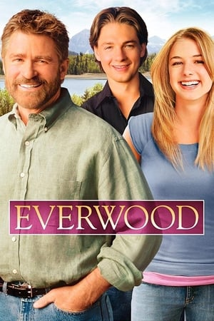 Image Everwood