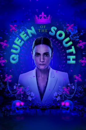 Queen of the South