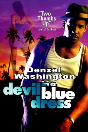 Image Devil in a Blue Dress