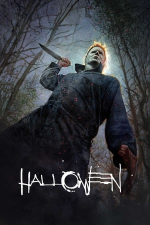 hO1oTBGNxO5fBKVEuWnSpICJH7c Watch Halloween Full Movie Streaming