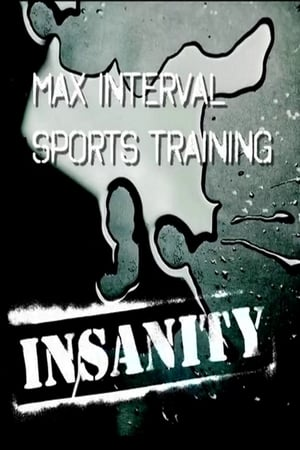Insanity: Max Interval Sports Training