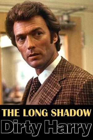 Image The Long Shadow of Dirty Harry