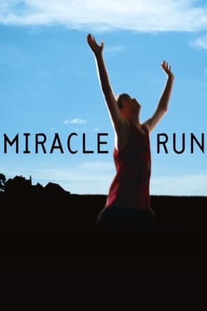 Image Miracle Run