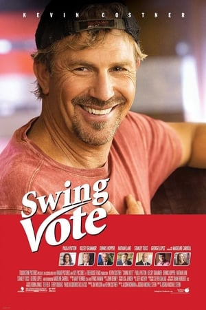 Image Swing Vote