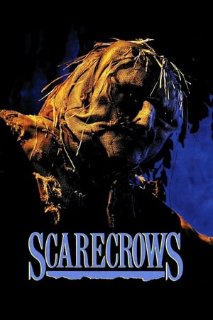 Image Scarecrows