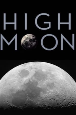 Image High Moon