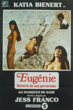 Image Wicked Memoirs of Eugenie