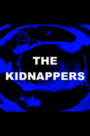 Image The Kidnappers